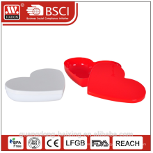 HaiXing hot sell decorate fruit tray,candy tray,egg server
