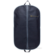 Sac en tissu PP, sac à vêtements non tissé, sac à couverture (hbga-51)
