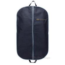 PP Suit Bag, сумка для нетканых материалов, сумка для одежды (hbga-51)