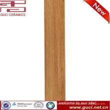 2016 новый деревянный дизайн как спальни плитки пола фарфора