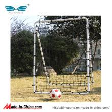Mini Folding Rebounder Football Goal for Training with CE