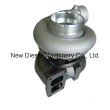 Cummins turbocompresseur Ht38 pour Nt855
