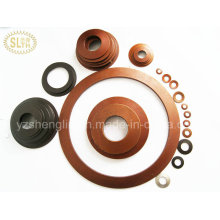 High Quality Belleville Washers/Disc Spring
