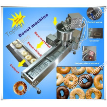 Fashion most advanced Power-saving baked donuts mix