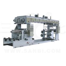 Dry Laminating Machines