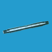 Drilling Motor Coupling Section
