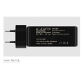 Chargeur de Macbook PD 65W Type-C