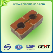 Electrical Insulation Laminate Spare Parts