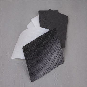 HDPE Double Side Rough Geomembrane cho khai thác