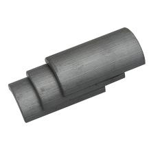Aimants NdFeB de moteur de vibration