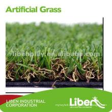 Künstliches Gras für Sport LE-CP006