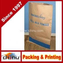 Bolsa de papel de cemento (2412)