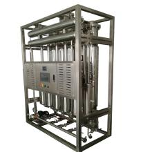 High Quality Water Distiller Machine voor injectie