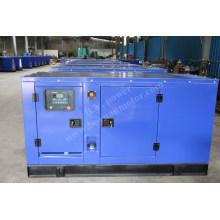 50kw beweglicher Diesel-elektrischer Generator mit Weifang-Dieselmotor