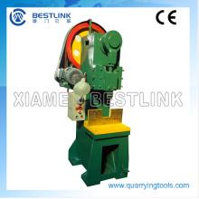 Máquina de corte de pared para Macking decorativo