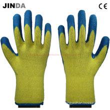 Ls015 Industrial Labor Work Gloves