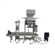 prix automatique de machine à emballer de grain, machine à emballer de grain à vendre