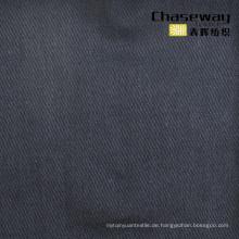14s 100% Ramie Twill Weave Stoff für Kleidungsstück