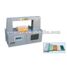 Automático de filme de fita de borda/cintas máquina