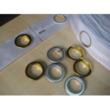Dekorative Vorhang Tape mit Eyelet38mm und Wide 7,5-8 Cm