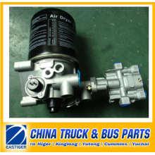 Peças do ônibus de China do secador de ar 35g42-11010 para Higer