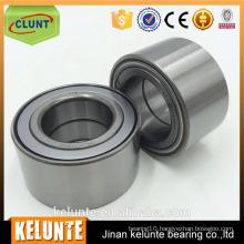 DAC40800045/44 double row ball structute wheel bearing 46T080805 40Xx80x45mm