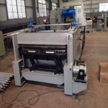 Straighten Leveling Cutting Machine