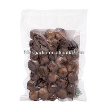 Fermented solo black garlic 500g/bag