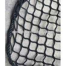 low price supply Sport Net,Soccer golf Net
