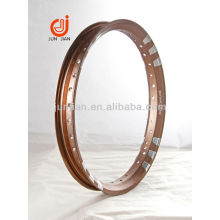 Hot motorcycle alloy wheels for sale