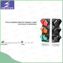 85-265V LED-Verkehrsschild-Licht für Straße und Eisenbahn