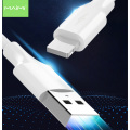 iphone chargeur cable 4s