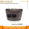Moulage sous pression en aluminium pneumatique haute résistance léger