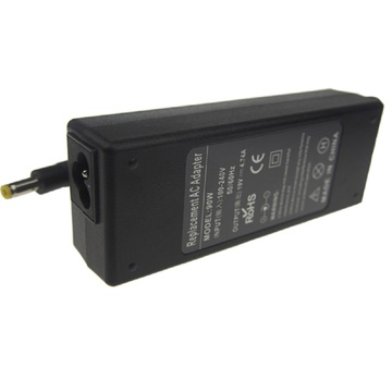 Carregador de adaptador de laptop AC para HP 19V90W 5.52.5mm