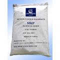 Hochwertiges Monokaliumphosphat MKP 0-52-34