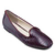 Chic повседневная обувь 2016 обувь для туфель женщин corco pu leather flats ballerina