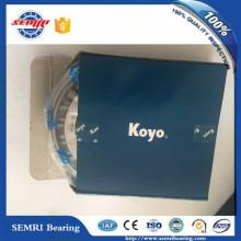 Original Japan Koyo Brand Super Precision Tapered Roller Bearing (30212JR)