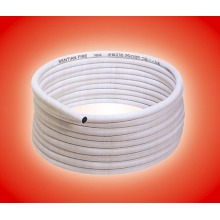 Reel Hose For Fire Cabinet Keep Shape