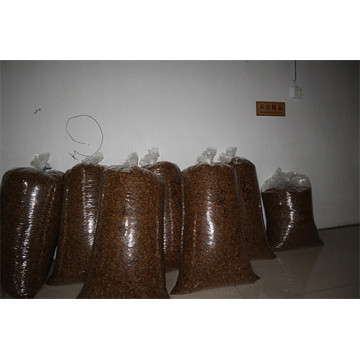 High Protein Gamefowl Feed
