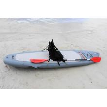 Light Touring Sup Paddle Boards mit Stuhl
