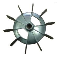 высокое качество алюминиевая прессформа заливки формы для частей мотора