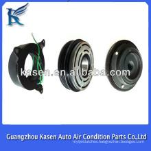 10p30c car air conditioner clutch For TOYOTA COASTER
