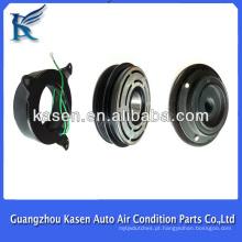 10p30c carro ar condicionado embreagem Para TOYOTA COASTER