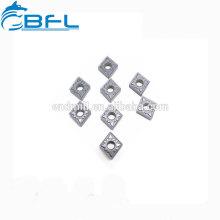 BFL CNC Lathe Carbide Cutting Tools,CNC Lathe Carbide Turning Insert