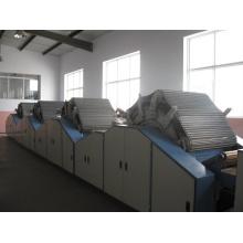 Kamel Kaschmir Deharing Textilmaschine