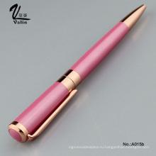 Китай Шариковая ручка Производитель Рекламная шариковая ручка