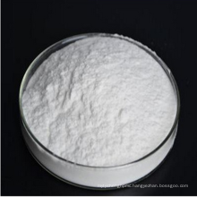 redispersible latex powder polymer