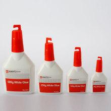 60g White PVA Glue