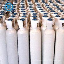 6cubic meter 7 m3 factory industrial steel oxygen acetylene argon nitrogen gas cylinder tank