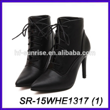 ladies high heels women shoes boots shoes for women